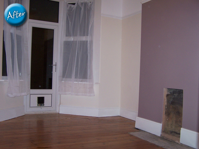 lou-bedroom-1-after