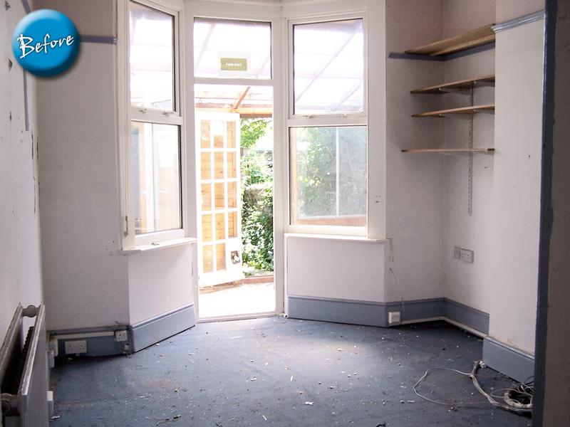 lous-bedroom-1-before